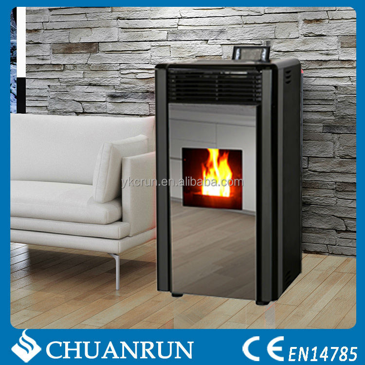 Burning Wood Biomass Pellets ~ China wood burning fireplace biomass pellet stove buy