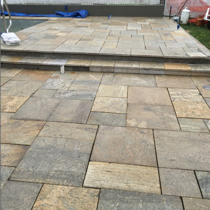 item name patio pavers lowes size 300x300mm300x600mm600x600mm and so on thick 1cm 2cm 3cm4cm 5cm even more thick - Patio Pavers Lowes