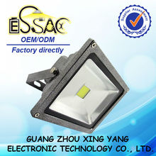 alibaba wholesale dimmable led floor lamp eyeshield