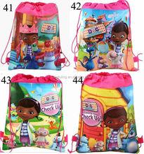 2015 China wholesale in naples peper mochila school backpack cheap school bag