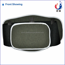 Working waist belt protective back braces for work