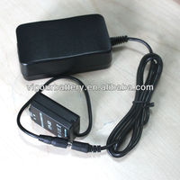 Replacement EH-5+EP-5D AC adapter For Nikon 1 V2 camera