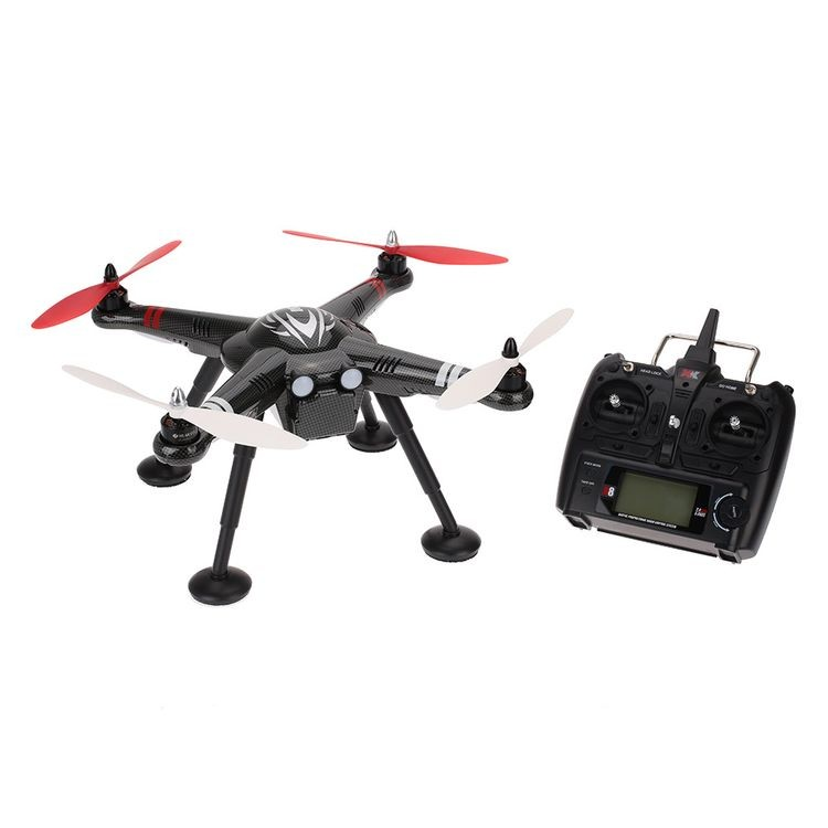 312380- 2.4GHz RC Quadcopter RTF Drone without Camera and Gimbal-2_13.jpg