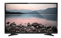 "Hot 43""tv led fhd led 43"" android 4.4 smart tv Television with CMO AUO BOE DVBT2 MPEG4 MHEG5 ATSC hotel tv"