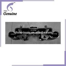 MITSUBISHI auto spare parts L200 engine suspension rubber MR992717 for MITSUBISHI