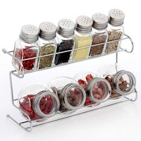 3 oz to 18 oz kitchen cruet/ seasoning bottles,condiment bottles,| dressing,flavo...sauce bottles,castor