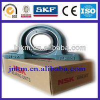 Pillow Block Bearings skf p210 metric pillow block bearing