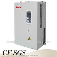 CE Approved Vector Control 0.4~315kw AC Drive