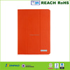 Promotional phone case suit for ipad