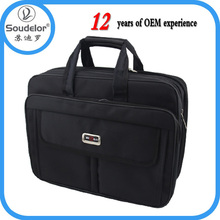 ladies eminent laptop trolley bag , eminent laptop bag , ladies laptop trolley bag