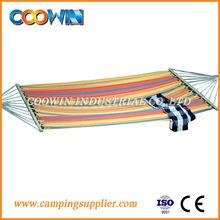 high quality hammocks wholesale