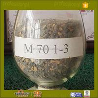 M70 3-1mm mullite sand for refractory brick