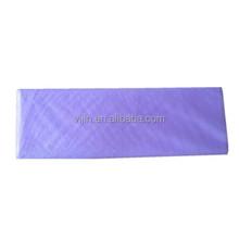 "Tutu 54"" X 25Y 20D American Shiny Tulle Bolt -Bright lilac"