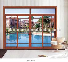 door and window grill design pictures