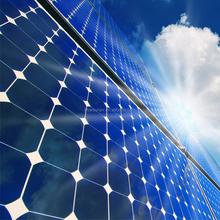 BLUESUN trade assurance gold supplier CE/TUV/ISO/UL certificate mono pv solar modules 250 watt