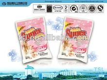 high class detergent powder & washing soap / FMCG