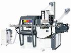 Digital de etiqueta de papel de impressão de etiquetas máquina- hft-3045sctv