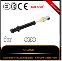 wholsale price shock absorber rear for audi left/right A4(8D2,B5)/A4 AVANT(8D5,B5)