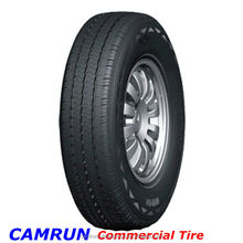 2015 camrun brand high performance new car tires 195/70R15C in CHILI
