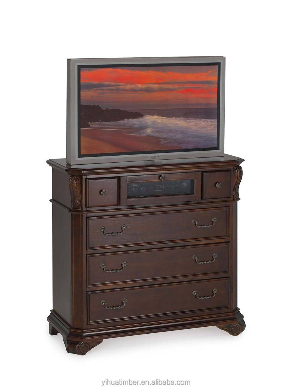 Moderne slaapkamer meubilair 2015 nieuwe ontwerpen, warm te koop ...
