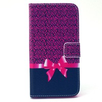 new arrival fashion high quality flip case cover flip for samsung galaxy e7