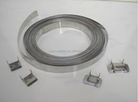 High quality insulation strapping from china