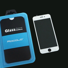 tempered glass Screen protectors for mobile phone