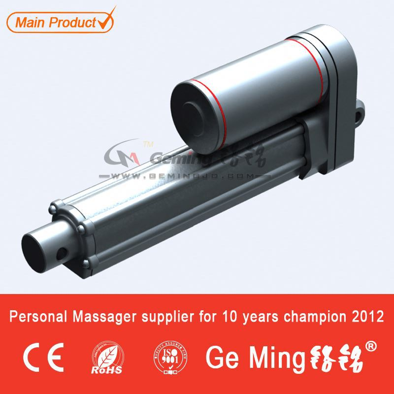 Electric 12dc Motor Cheap Linear Actautor High Speed