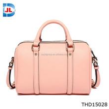 Fashion PU handbags for woman