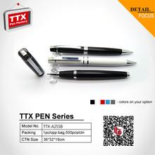 Multifunctional ball-point pen,promotional ball point pen