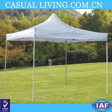 White POP UP Patio Wedding Party Gazebo Canopy Tent