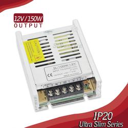 24v dc 100-240v ac power supply led driver constant current 12v 1a power supply