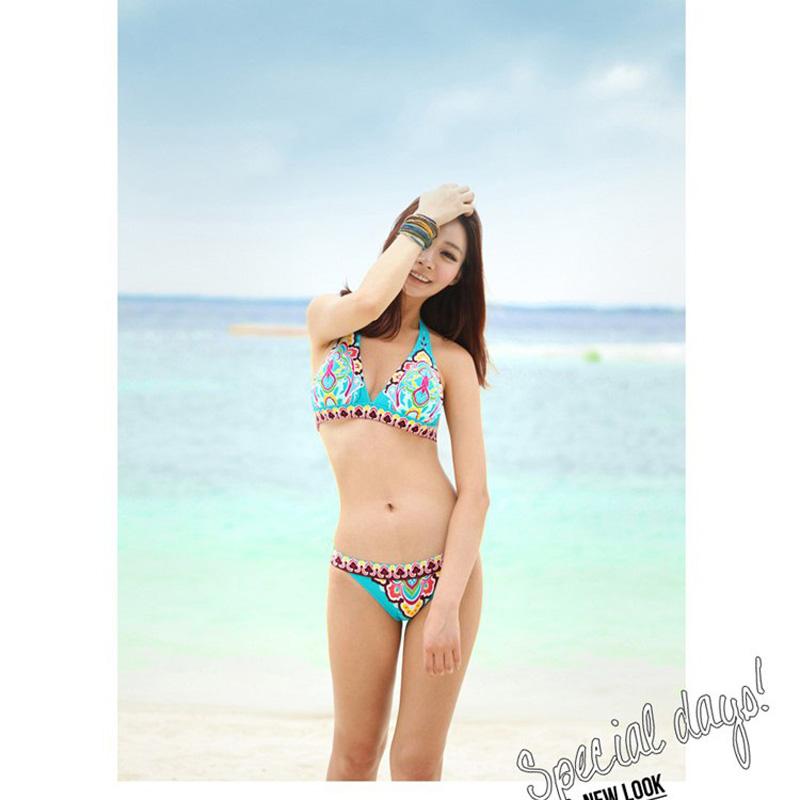 printing Bikini swimsuit10.jpg
