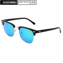 High Quality Fashionable Acetate Sunglasses Manufacturer