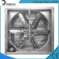 China alibaba low power pneumatic ventilation fans