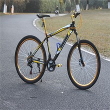 china aluminum alloy bicycle bikes,light weight aluminum no folding bikes
