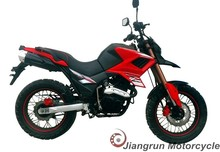 4-stroke 200cc dirt bike / motorbike / motorcycle including 150cc / 200cc /250cc / 300cc for wholesale