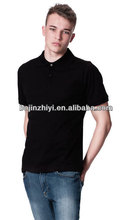 plain heavy 100 cotton t shirts china wholesale plain polo t shirts men