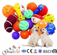 Pet products supplier with stocked items ready to ship