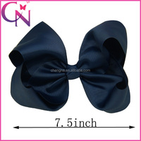 Free Shipping Girls Vintage Hair Accessories CNHB-1307314-V
