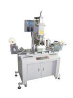 HK2040heat transfer film heat transfer printing machine