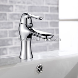 High End New Design Bathroom Faucet BNF017