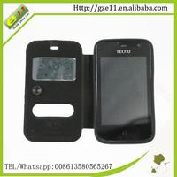 Supply all kinds of blu cell phone,pu leather pc clear plastic cell phone case