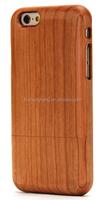 2015 Mini Wooden Grain phoen case,wood phone cover on line
