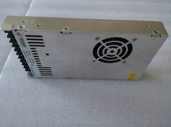 high quality 12v 3a power supply 2-year warranty led swith drive