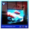 2015 hot sale shenzhen rental indoor led display xxx video led billboard advertising