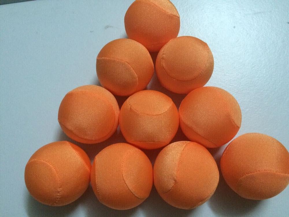 water ball 07.jpg