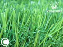 VIVATURF China artificial leisure grass manufacturer