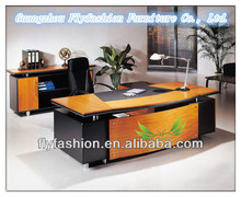 Best seller office table design executive/ High quality executive table desk