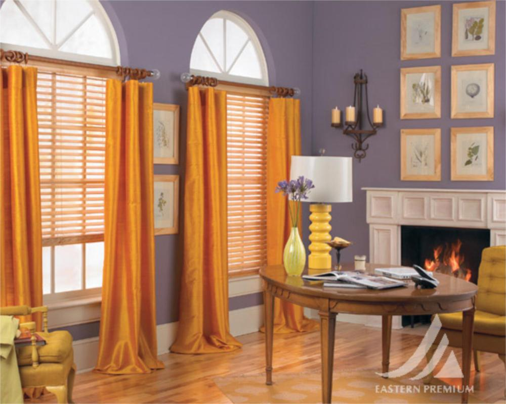 Kitchen Window Decorative Cover Roller Blind Buy